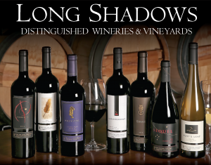 long-shadows-line-up