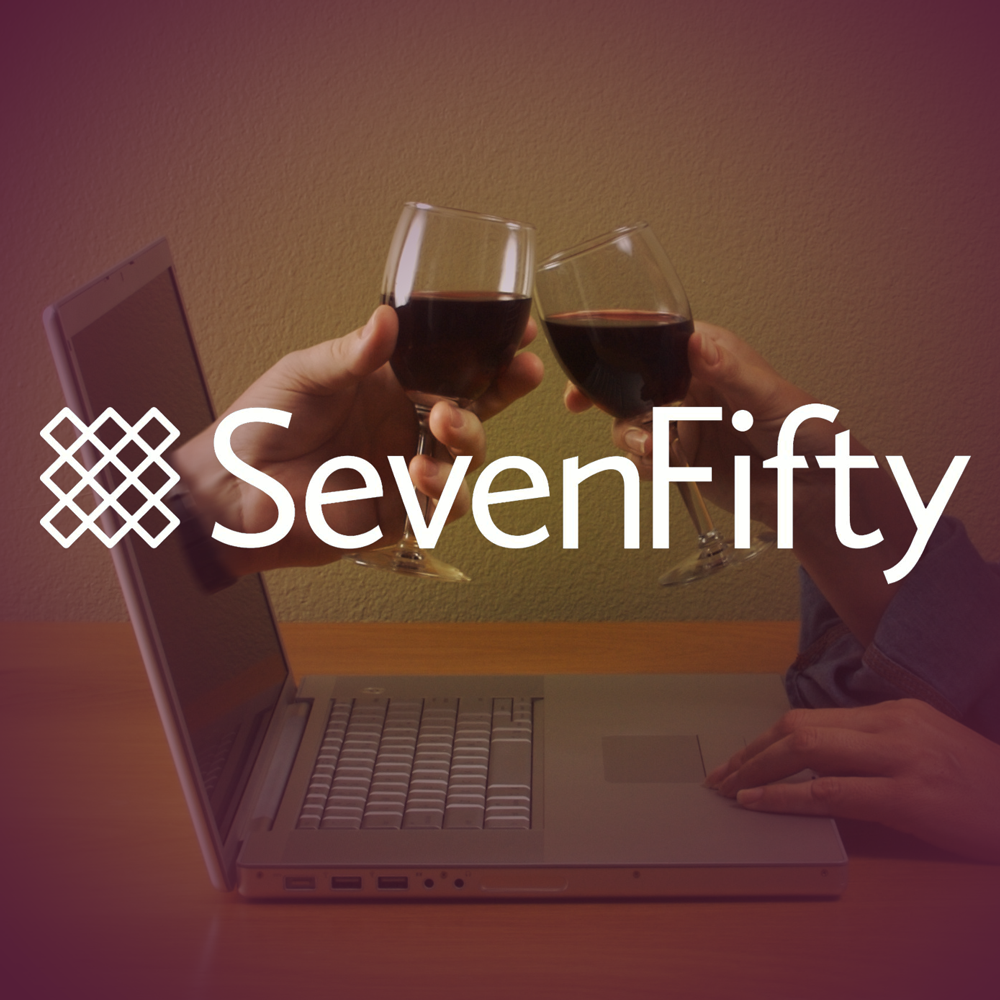 SevenFiftyLink